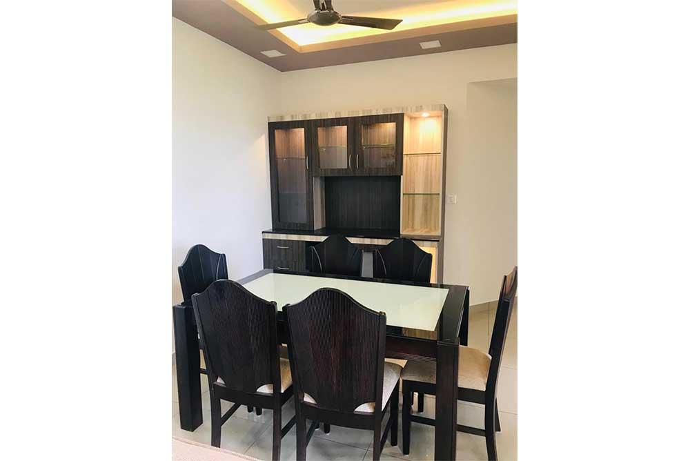 best furnishing company in trivandrum