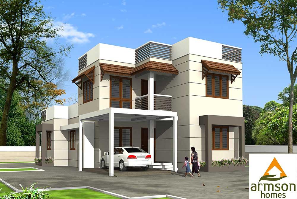 construction companies in trivandrum kerala1