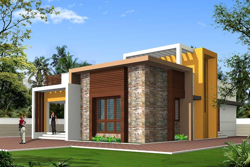 construction company trivandrum