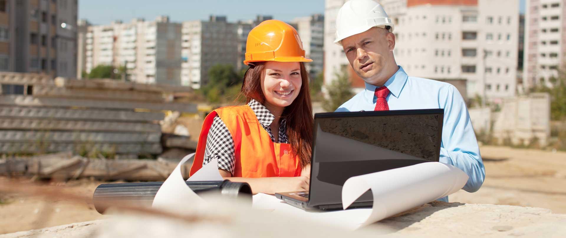 leading construction companies in trivandrum