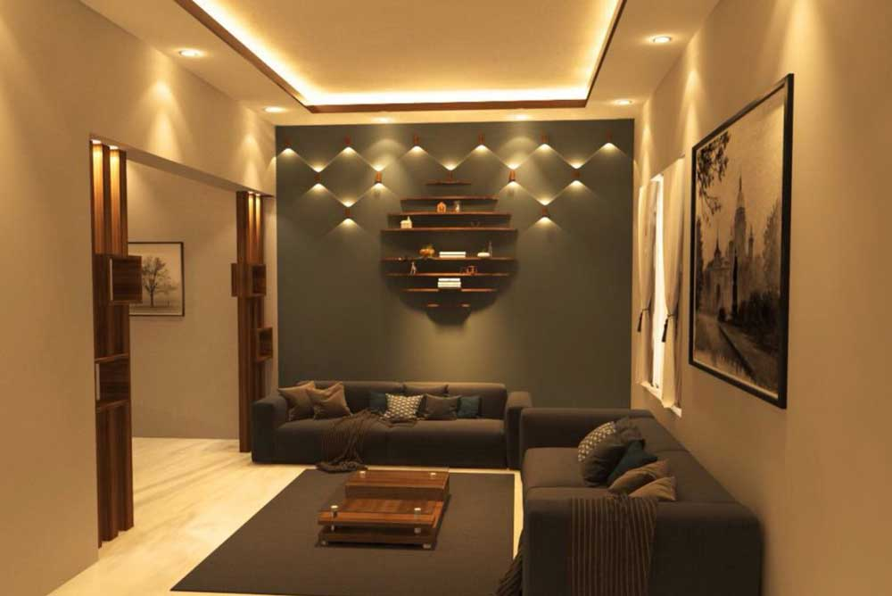 interior design companies trivandrum