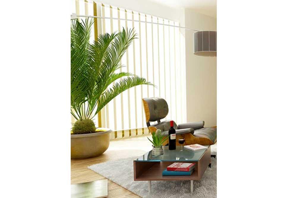 interior design trivandrum