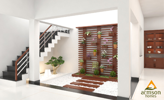 Interior Designers in Trivandrum