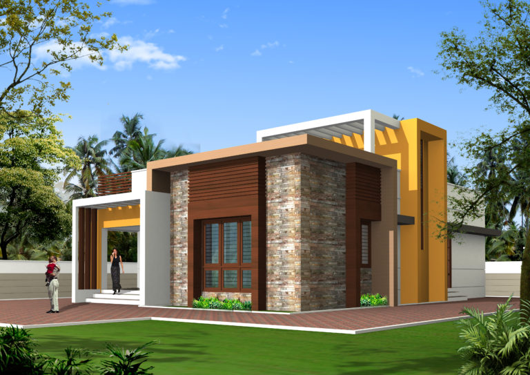 leading builders in trivandrum